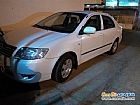 details of used TOYOTA Corolla 2007 for sale Ar Riyad Saudi Arabia