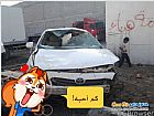 details of used TOYOTA Corolla 2008 for sale San'a Yemen