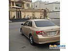 details of used TOYOTA Corolla 2011 for sale Ar Riyad Saudi Arabia