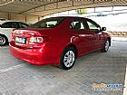 details of used TOYOTA Corolla 2013 for sale Al Kuwayt Kuwait