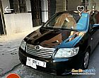 details of used TOYOTA Corona 2005 for sale Marrakech-Tensift-Al Haouz Morocco