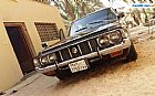 details of used TOYOTA Crown 1973 for sale Ash Sharqiyah Saudi Arabia