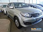 details of used TOYOTA Fortuner 2012 for sale Ar Riyad Saudi Arabia