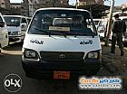 details of used TOYOTA Hiace 1995 for sale Suez  Egypt