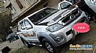 details of used TOYOTA Hilux 2011 for sale Cairo Egypt