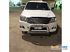 details of used TOYOTA Hilux 2014 for sale 'Asir Saudi Arabia