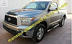 details of used TOYOTA Pickup 2007 for sale Sharjah United Arab Emirates