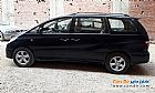 details of used TOYOTA Previa 2002 for sale Cairo Egypt