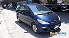 details of used TOYOTA Previa 2004 for sale Cairo Egypt