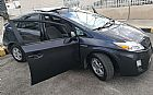 details of used TOYOTA Prius 2011 for sale Amman Jordan
