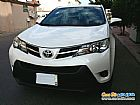 details of used TOYOTA RAV4 2014 for sale Makkah Saudi Arabia