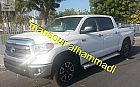 details of used TOYOTA Tundra 2015 for sale Sharjah United Arab Emirates