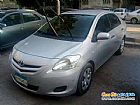 details of used TOYOTA Yaris 2006 for sale Jizah Egypt