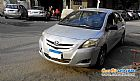 details of used TOYOTA Yaris 2007 for sale Jizah Egypt