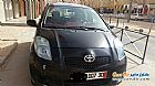 details of used TOYOTA Yaris 2007 for sale Ouargla Algeria