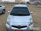 2010 TOYOTA Yaris - United Arab Emirates - Abu Dhabi