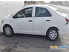 details of used TOYOTA Yaris 2011 for sale Ar Riyad Saudi Arabia