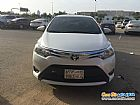 details of used TOYOTA Yaris 2015 for sale Ar Riyad Saudi Arabia