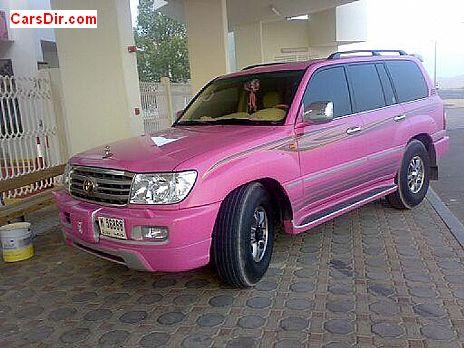 سيارة تويوتا 2000 جي تي موديل 2007 للبيع في اليمن صنعاء ب سعر 25 000 دولار كارز داير