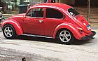 details of used Volks Wagen Beetle 1966 for sale Cairo Egypt