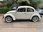 details of used Volks Wagen Beetle 1968 for sale Cairo Egypt
