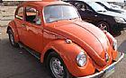 details of used Volks Wagen Beetle 1974 for sale Cairo Egypt