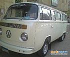 details of used Volks Wagen Fox 1977 for sale Cairo Egypt