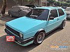 details of used Volks Wagen Golf 1984 for sale Jizah Egypt