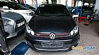 details of used Volks Wagen Golf 2011 for sale Dubai United Arab Emirates