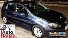 2011 Volks Wagen Golf - Egypt - Alexandira