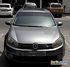 details of used Volks Wagen Golf 2012 for sale Abu Dhabi United Arab Emirates