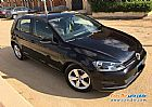 details of used Volks Wagen Golf 2014 for sale Cairo Egypt