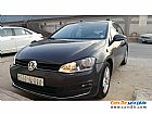 details of used Volks Wagen Golf 2015 for sale Ar Riyad Saudi Arabia