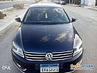 details of used Volks Wagen Passat 2012 for sale Cairo Egypt