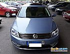 details of used Volks Wagen Passat 2014 for sale Cairo Egypt