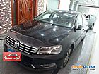 details of used Volks Wagen Passat 2015 for sale Jizah Egypt