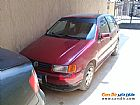 details of used Volks Wagen Polo 1998 for sale Cairo Egypt
