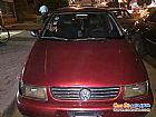 1999 Volks Wagen Polo - Egypt - Cairo