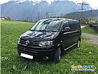 details of used Volks Wagen T5 2010 for sale Federation of Bosnia and Herzegovina Bosnia
