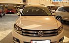 details of used Volks Wagen Tiquan 2012 for sale Jariyan al Batnah Qatar