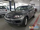details of used Volks Wagen Touareg 2013 for sale Hawalli Kuwait