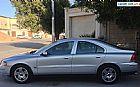 2006 ����� S60 - �������� - ������