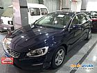 details of used VOLVO S60 2018 for sale Jizah Egypt