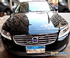 details of used VOLVO S80 2015 for sale Alexandira Egypt