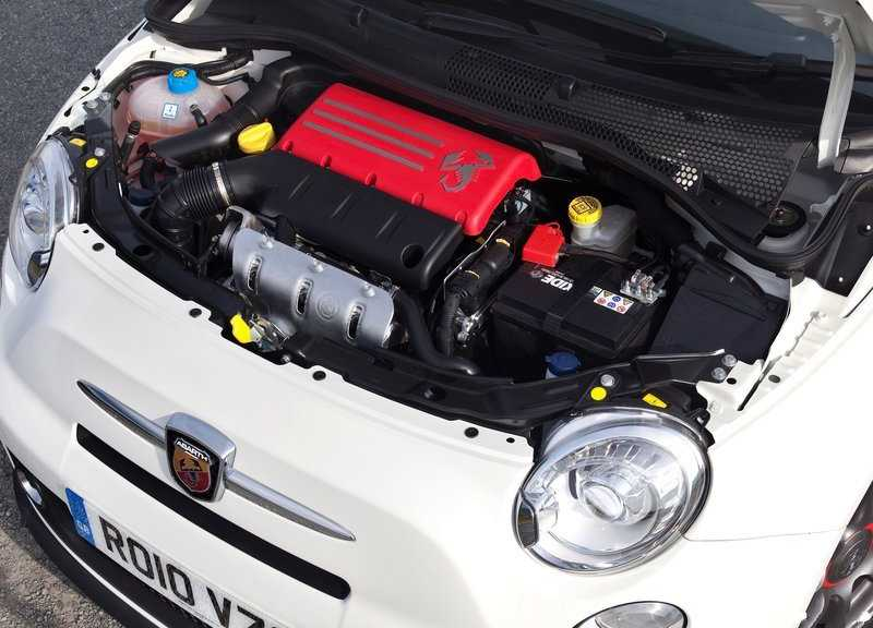 fiat-500C_Abarth from engine abarth