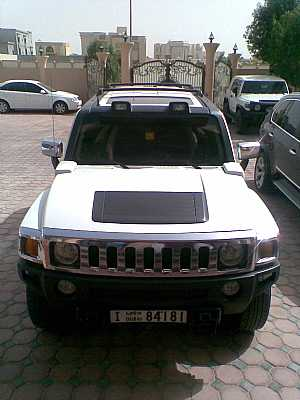 H3 2006