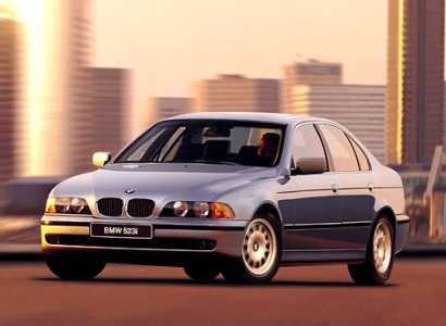 BMW download 1 3