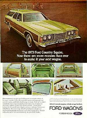 std 1973 ford country squire max ngad273aa03a