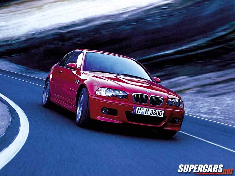 2000 bmw m3 coupe 2
