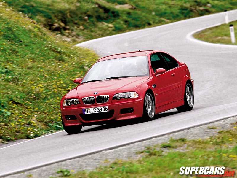 2000 bmw m3 coupe 4